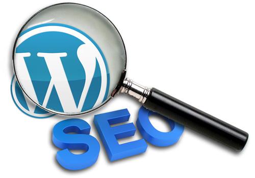 WordPress'te SEO Nasıl Yapılır – 2