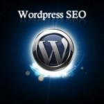 WordPress'te SEO Nasıl Yapılır – 1
