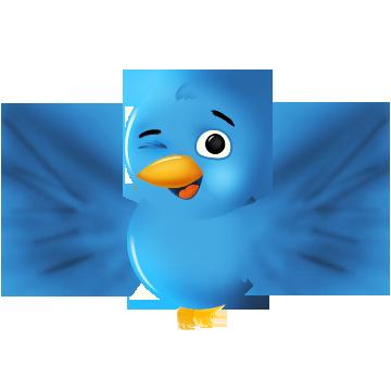 Twitter Takipçi Sayısı ve Son Twit Göstermek