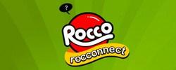 Rocconnect ile Facebook'a SES geldi!