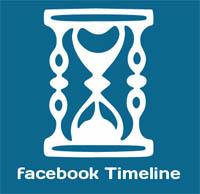 Facebook Timeline'ı Aktif Etmek