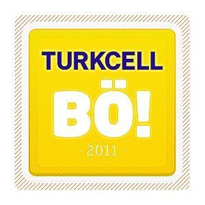 Turkcell Blog Ödülleri 2011