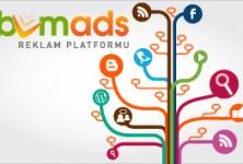 Bumads Reklam Platformu ile Binlerce Bloga Ulaşın!