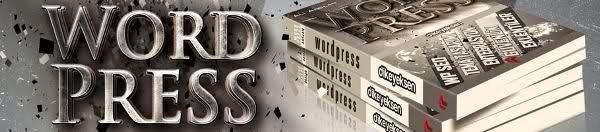 """Kitapindirim.Com Katkılarıyla 10 Kişiye """"WordPress Kitabı"""""""