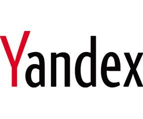 GörkemKara.Com Yandex Haber'de !