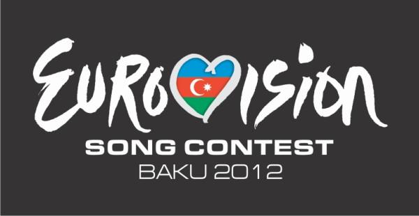 İşte 2012 Eurovision Şarkımız!