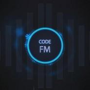 CodeFM – Webmaster Radyosu