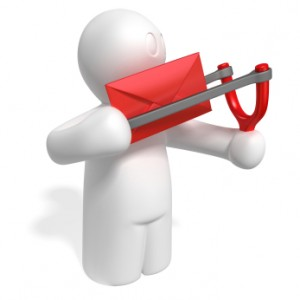 PeenMail – Email Marketing Servisi